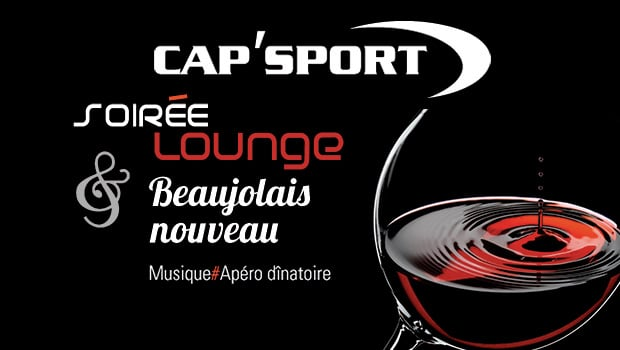 soiree lounge capsport